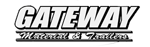 gateway-materials-trailers-logo-WHITE