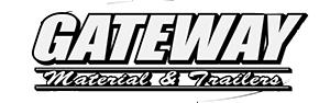 gateway-materials-trailers-logo-WHITE