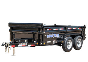 dump-trailers-300x213