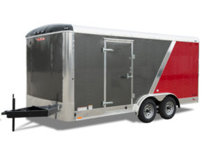 enclosed-trailers-300x213