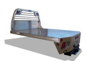 truck-beds